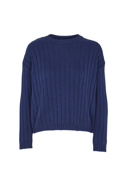 Basic Apparel Siff Sweater