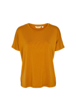Basic Apparel Joline Tee i tencel