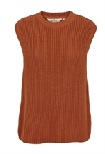 Basic Apparel Sweety vest i sierra