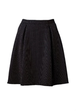 Mahla Clothing Saima Skirt