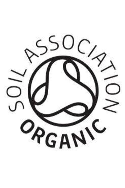 People Tree har også Soil Association certifikat