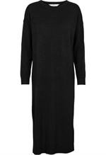 Vera Dress fra Basic Apparel
